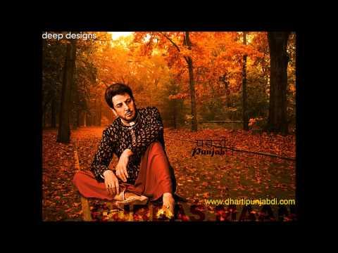 New Challa Gurdas Mann Dhol Remix 2014