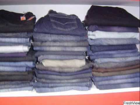 Used Clothing And Shoes Manufacturers & Used Clothing And .