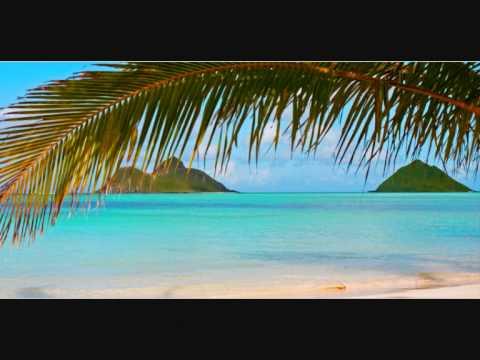 Royal Hawaiian Minstrels - Mooi Hawaii