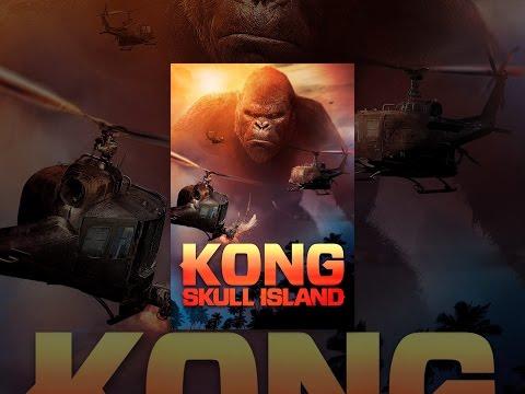 Kong : Skull Island (VF)