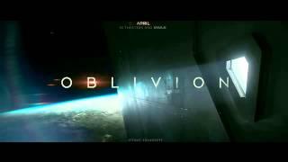 Oblivion soundtrack - (Vitaliy Zavadskyy) 2013