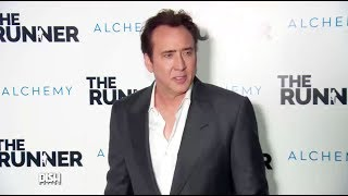 nicolas-cage-is-officially-father-of-year