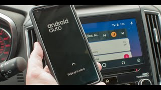 Android Auto Set up Problems, Troubleshooting and How to Fix