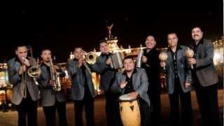 Homenaje A Landeros - Paco Silva Y Su Tropa Co 2012