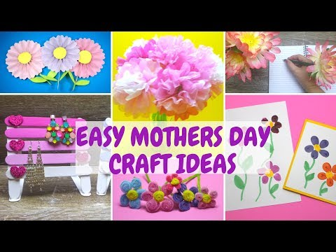 7-easy-mothers-day-craft-ideas