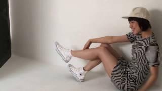 瀧本美織 カレンダー2017 12/11(日)発売! ☆購入方法・イベントに関す...