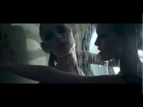 JEAN-ROCH FEAT PITBULL & NAYER - NAME OF LOVE (OFFICIAL VIDEO)