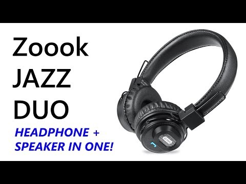 zoook-jazz-duo-review---cheap-bluetooth-headphone-with-speaker-function!