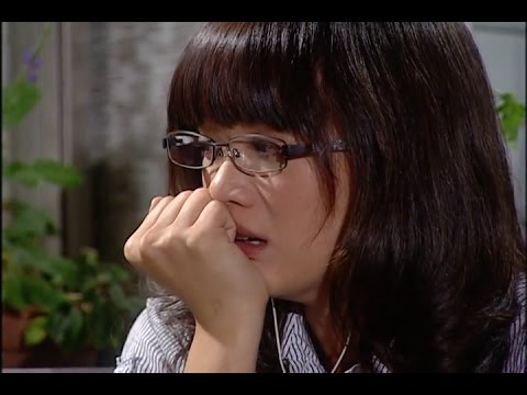 Fated To Love You | 命中注定我愛你 - Episode 20 [VOSTFR]