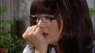 Video Fated To Love You | 命中注定我愛你 - Episode 20 [VOSTFR] download MP3, 3GP, MP4, WEBM, AVI, FLV Agustus 2018