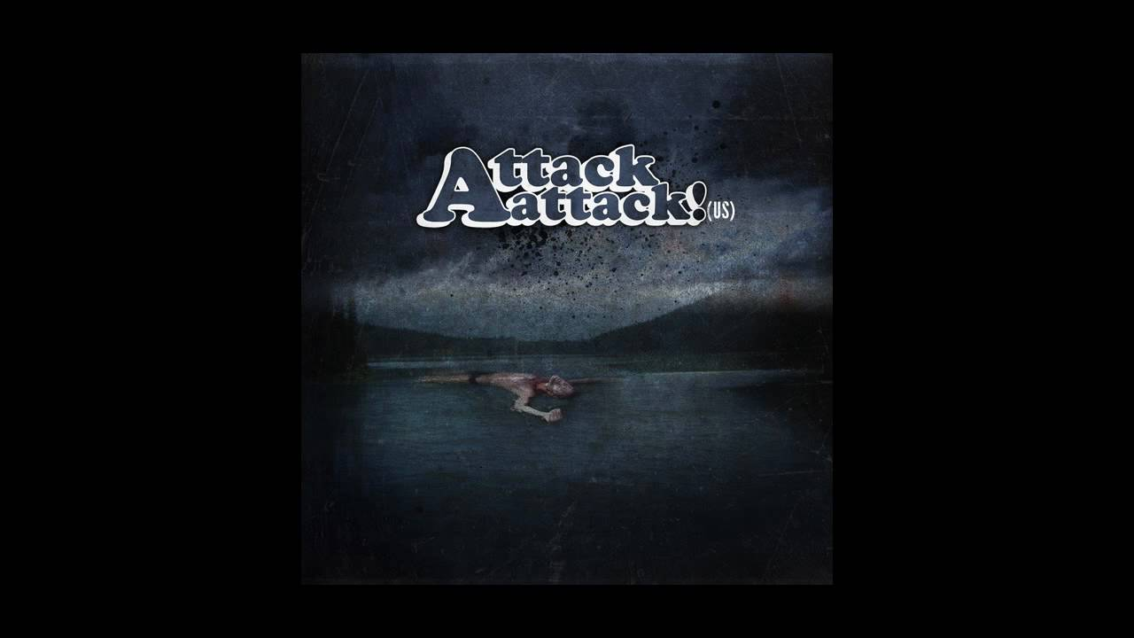 attack-attack-renob-nevada-with-lyrics-xxxpendaxxx
