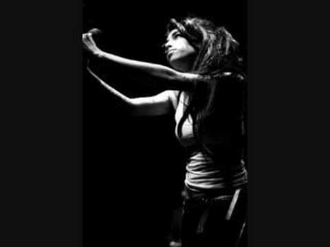 """""""To Know Him Is To Love Him"""" By: Amy Winehouse (Live Audio)"""