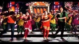 Banglalink Desh 9 (Official Commercial)