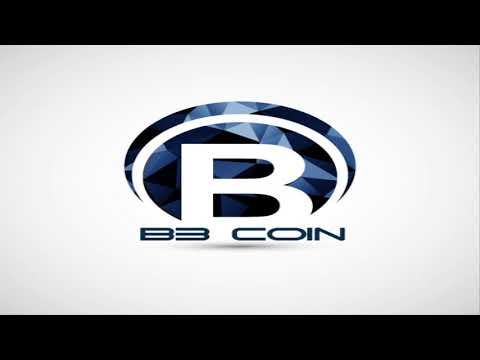 B3 Coin unscheduled discord meeting (January 28, 2018)