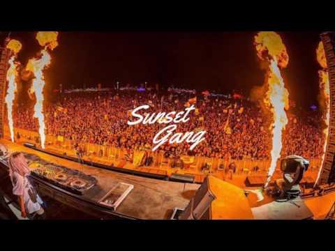 Dj Snake & TJR & Nom De Strip - Propaganda (Sunset Gang Remix)