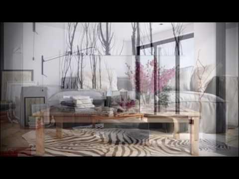 Отличие стиля хай-тек от стиля минимализм в дизайне интерьера