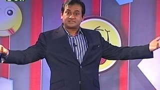 Comedy Unlimited | Naveed Mahbub | Comedy Show