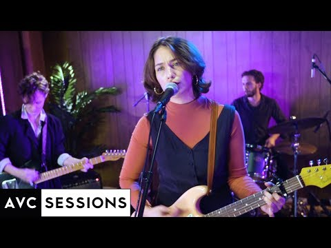 Watch the full Lola Kirke AVC Session and   AVC Sessions