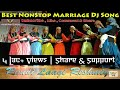 Rundi Laagi Reshimye 2016 | Best Himachali pahari Nonstop Dj Marriage Nati | Pahari Nati Lovers video