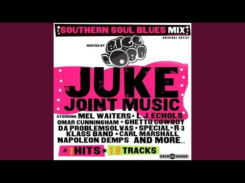 Juke Joint Music