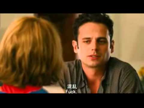 What A Girl Wants (Take This Waltz)