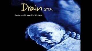 DRAIN STH - SERVE THE SHAME