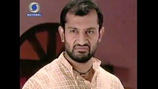 Amar deep Garg Working link   Serial Kyon ki jina isi ka naam hai   D D National
