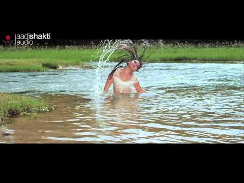 Patna se pakistan bhojpuri movie song dinesh lal yadav niruhwa