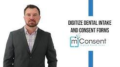medical consent form - medical consent form: create your medical consent form online with MCONSENT