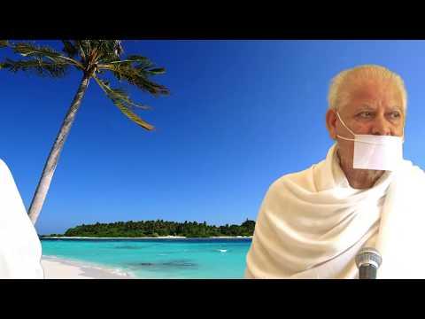 11 दिवसीय आत्म  ध्यान साधना शिविर   ध्यान शतक प्रवचन  28-10-2017 भाग-19