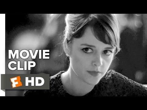 Darling Movie CLIP - Drinks (2016) - Lauren Ashley Carter, Brian Morvant Movie HD