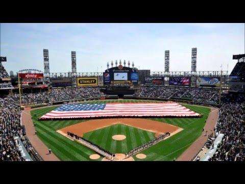 Underscore Deportes MLB Eng