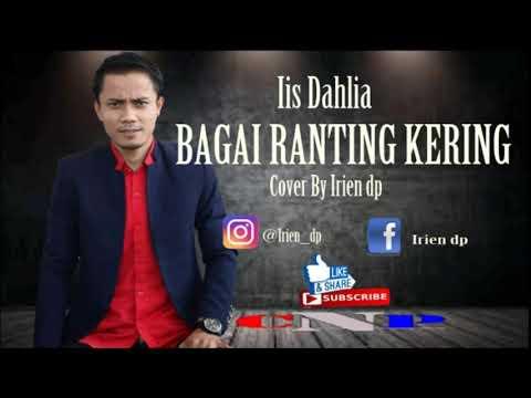 Iis dahlia Bagai Ranting Kering Cover by irien dp