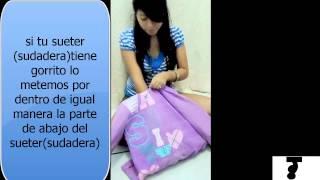 tutorial-como hacer una cama para tu/mi mascota/gato/perro facil, rapido, economico/barato/ y bonito