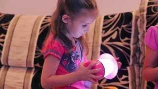 Детские светодиодные фонари(, 2015-01-18T08:02:29.000Z)