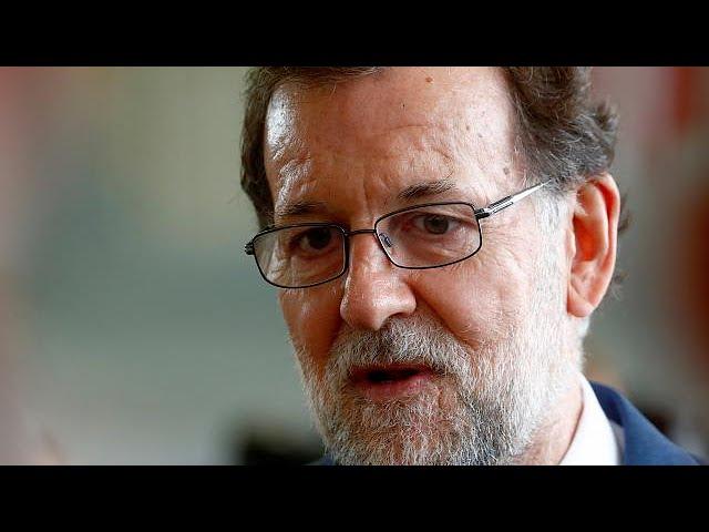 <h2><a href='https://webtv.eklogika.gr/enopion-tou-dikastiriou-o-mariano-rachoi' target='_blank' title='Ενώπιον του δικαστηρίου ο Μαριάνο Ραχόι'>Ενώπιον του δικαστηρίου ο Μαριάνο Ραχόι</a></h2>