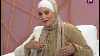 المخرجة ندا العناني تتحدث عن Reel Buzz