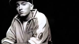 Eminem- Insane; Double Speed. Funny