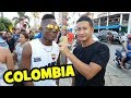 chicas calientes y bailes #GAMEXPERTO - YouTube