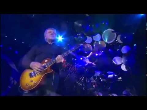 Rush - Distant Early Warning mp3