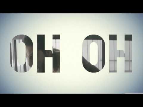 Sia - Elastic Heart (2014) LYRICS 320kbps Audio (Video in Text) HD