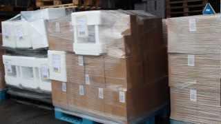 Частотный преобразователь Danfoss VLT Micro Drive FC-051 132F0017(132F0017 Danfoss VLT Micro Drive частотный преобразователь - цена оптовая. Преобразователь частоты со склада в Киеве., 2013-02-25T10:20:16.000Z)