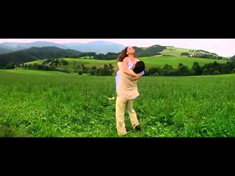 Kub Tak Chop - Dil To Pagal Hai HD Video Song.3gp