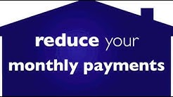 Refinance Rockwall, TX - Check Rates 24/7 (866) 800-0447