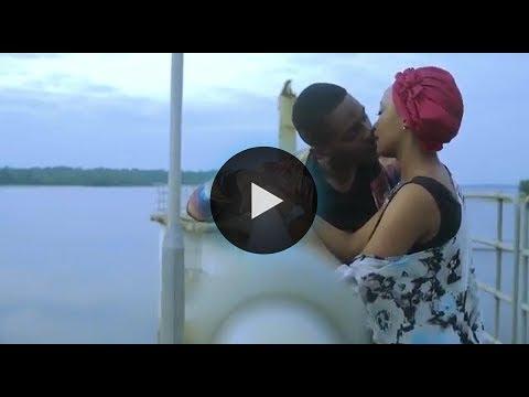 Download Kalli Sabon Iskancin da Rahama Sadau take yi a film din Nollywood..Latest Video