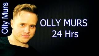 Watch Olly Murs 24 Hrs video