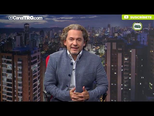 Transformación de la conciencia ambiental en medios - Control TV