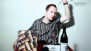 Pinot Noir, Marlborough Sun 2008. Эпизод 78(, 2010-08-21T04:51:06.000Z)