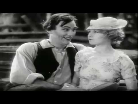 Abraham Lincoln 1930 Movie | Walter Huston, Una Merkel, William L. Thorne | American President Film