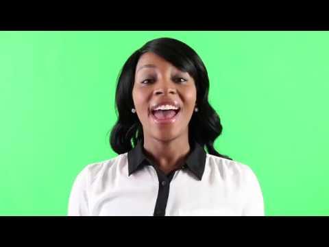 Courtney Snipes Host Script #6